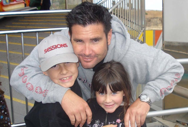 Report: Bryan Stow Beating Suspect Exonerated, Two New Suspects Arrested