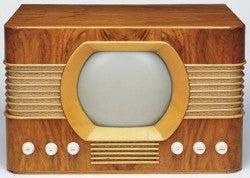 Set Your TiVos to Stun: JohnB on CNN