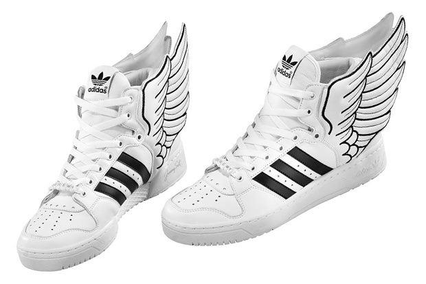 jeremy scott adidas, adidas negozio online comprare adidas