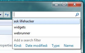 Make Windows Search a Million Times More Useful with These Simple Tweaks