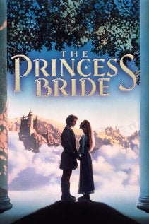 1-Star Movie Reviews: The Princess Bride