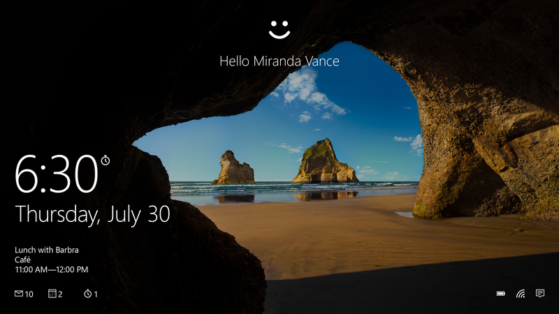 5 Reasons You Should Update to Windows 10 If You Haven't Already