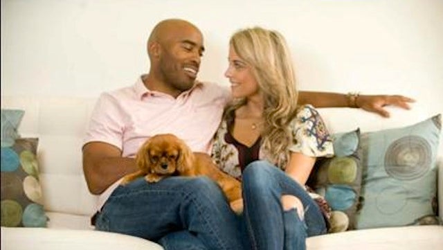 Let's Look Back On Idiot Columnists Celebrating Tiki Barber's Brave, Brave Retirement