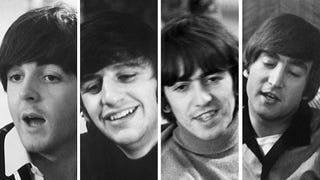 Beatlemania 50th Anniversary: A Candid Conversation with the Fab Four