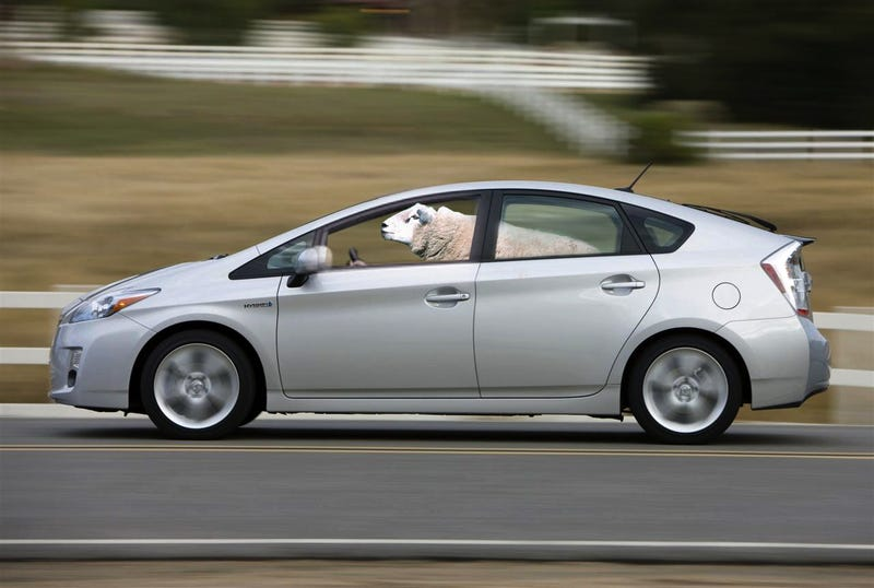 """Bellwether Toyota """"Unintended Acceleration"""" lawsuit dismissed over technicality"""