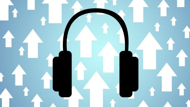 Top 10 Ways to Upgrade Your Music-Listening Experience