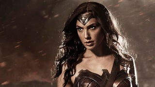 It's Official: Michelle MacLaren Will Direct The <i>Wonder Woman</i> Movie