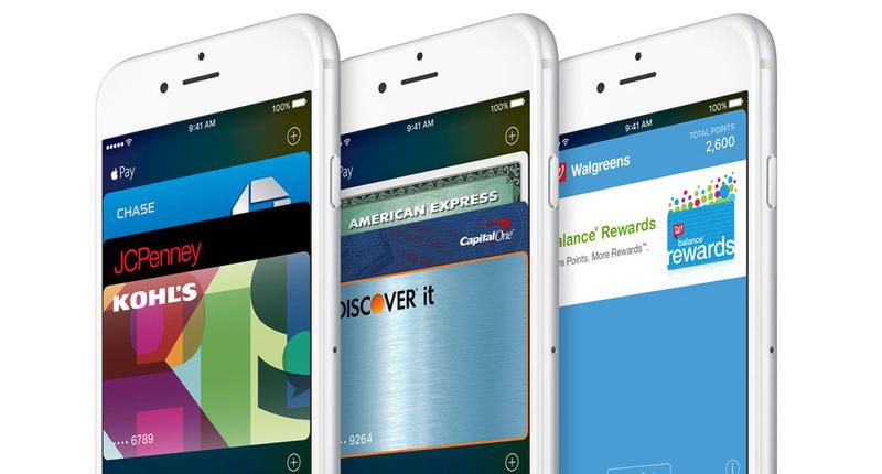 Actualizar a iOS 9 soluciona un peligroso fallo de seguridad de Bluetooth en el iPhone