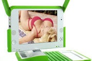 $100 OLPC Laptop Gets Another Price Hike