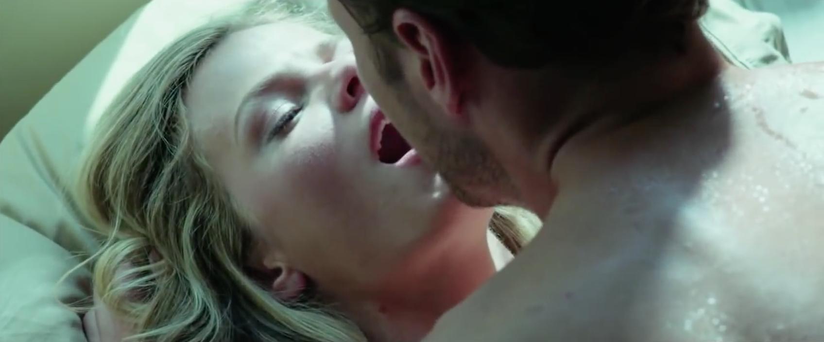 Film Sex Scenes 103