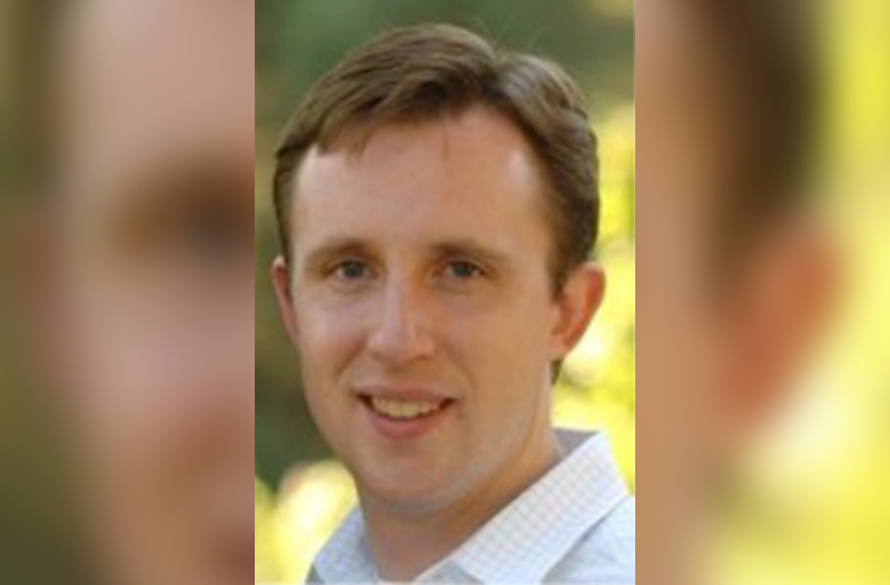 Sources: UCLA Professor Fatally Shot by Student Over Grades