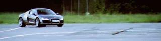 The Ten Best Automotive GIFs