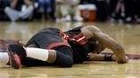 Hawks Radio Announcers Might Be Biased Against Dwayne Wade