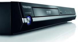 Dealzmodo: Toshiba's HD DVD Rebate Gets You HD For $299