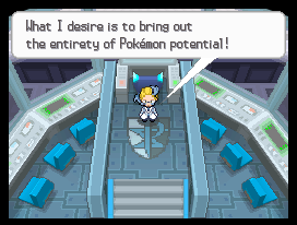 The New Side Stuff In Pokémon Black and White 2 Might Be What Hooks Me This Time