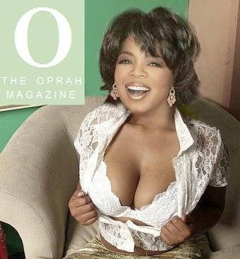 the week in orgies oprah s sex cruise amp eyes wide shut live