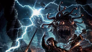 The D&D 5th Edition <i>Monster Manual</i> Is a Cornucopia of Classic Creatures