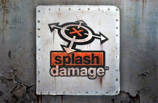 "Bethesda Calls Its Splash Damage Shooter A ""Genre-Breaker"" Killer App"