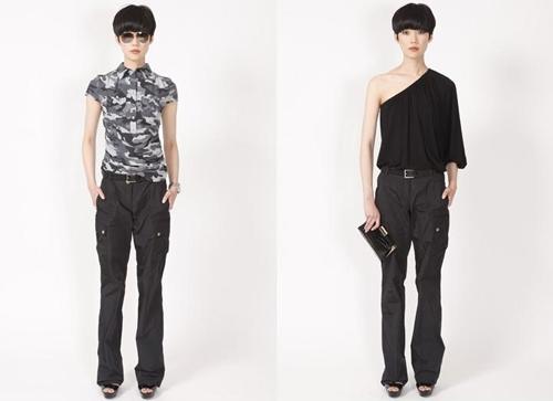 Nordstrom Photoshops Ralph Lauren Model Tao Okamoto