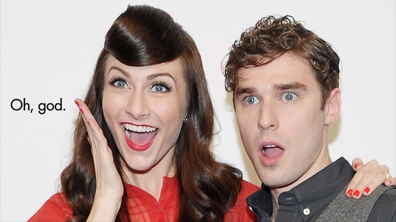 The Hater's Guide to Karmin