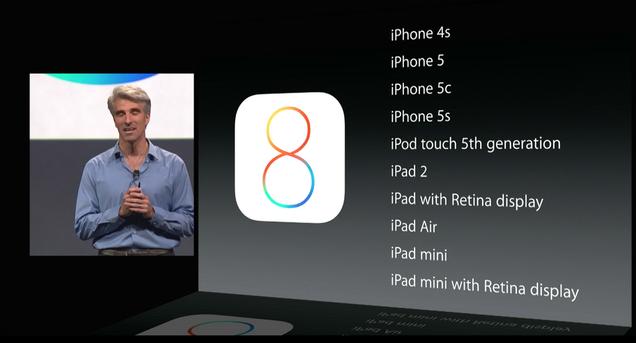 Adiós, iPhone 4: los equipos en los que no funcionará iOS 8 Lq91fuspkwzpnfi4v3bh