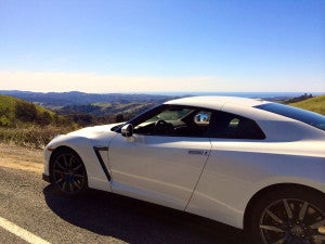 Forgotten Concepts and 'What Tesla Motors Has Taught Me About Life...'