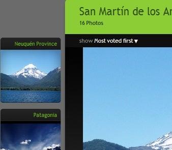 Fotopedia Creates a Wikipedia-Inspired Online Photo Encyclopedia