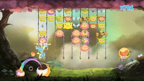 Critter Crunch Brings Barfstravaganza To PSN This Thursday