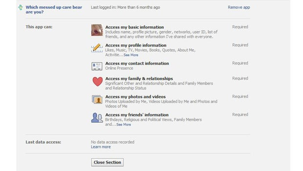 Facebook Tips and Tricks: The Ultimate Guide