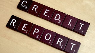 "Pay Attention to Credit Report ""Reason Codes"" to Improve Your Score"