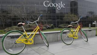 Estos son los desorbitados salarios de un becario en Silicon Valley