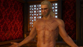 On PC, The Witcher 3 now has more graphics than ever, as CD Projekt RED has just dropped a second patch which increases the quality of textures on high and ultra settings. Also, you can rebind keys now!