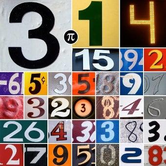 Take a Second Shot at Understanding Math