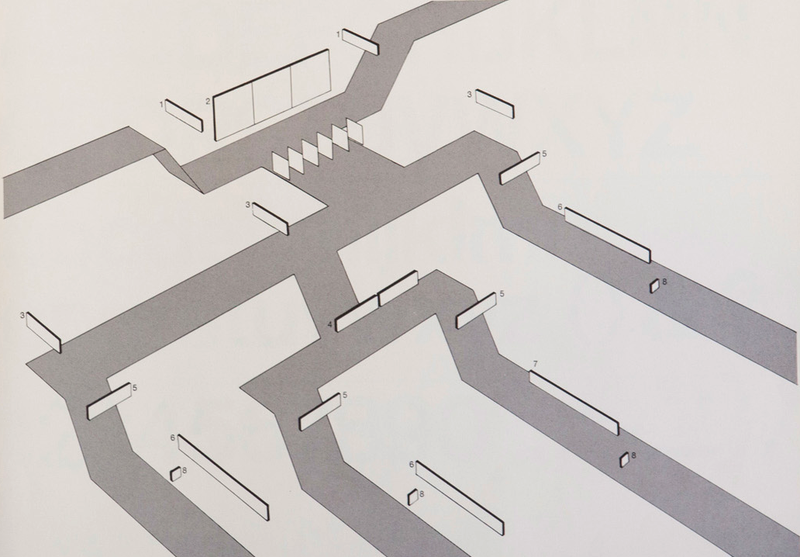 The Legendary Manual That Dictates Every Detail of the NYC Subway