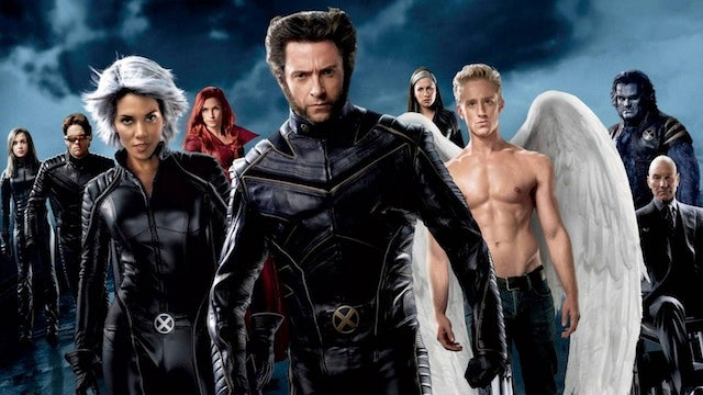 8 ways X-Men movie continuity is irretrievably fucked