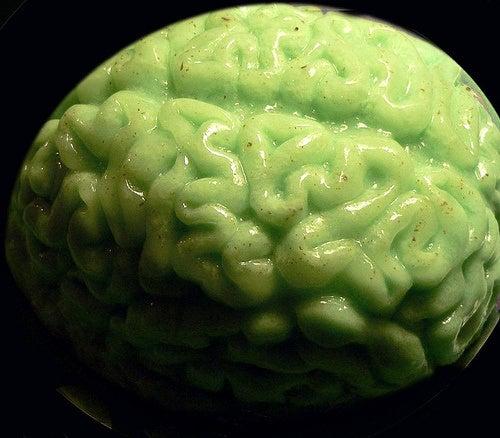 "U.S. Navy: Video Games Improve Brains, ""Fluid Intelligence"""