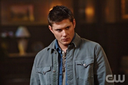 """Catch Up With """"Supernatural"""" Before Tonight's Premiere"""