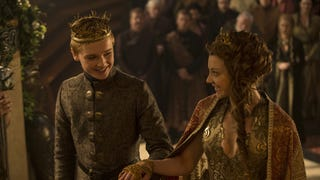 On <i>Game Of Thrones</i>, All The Oath-Breakers Deba
