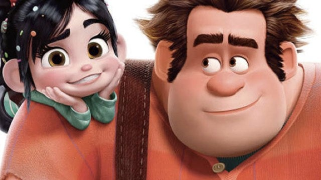 The writer of Wreck-It-Ralph will co-direct Disney's Snow Queen movie Frozen