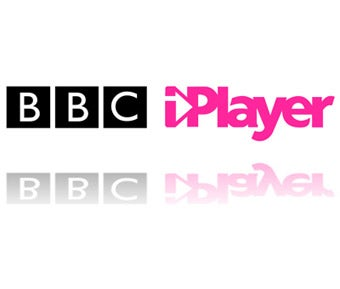BBC iPlayer Gets Its Own Wii Channel