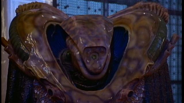 The 10 Most Unbelievable Alien Races in Science Fiction