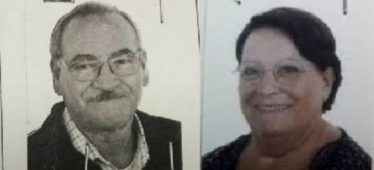 Once-Prosperous Italian Couple Kills Themselves Amid Austerity Measures