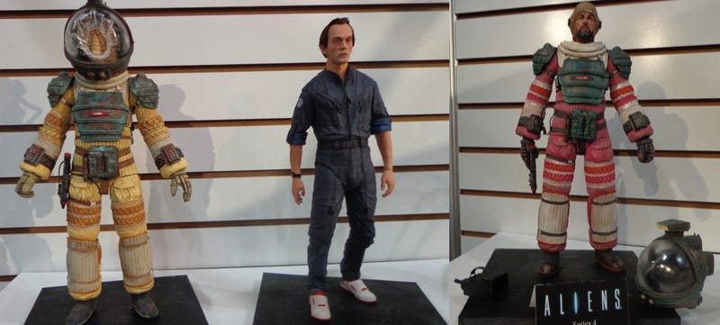 The Very Best Toys from New York Toy Fair 2014