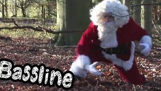 A Good Christmas Song