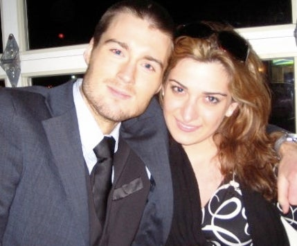 All the hot Pete Cashmore action you can handle