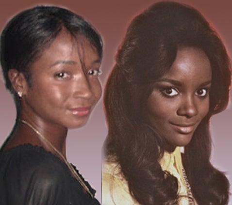 Casting The Remake Of 'Beyond The Valley Of The Dolls'