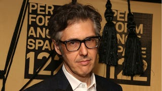 Ira Glass Doesn't Know or Care About Jill Abramson's Firing