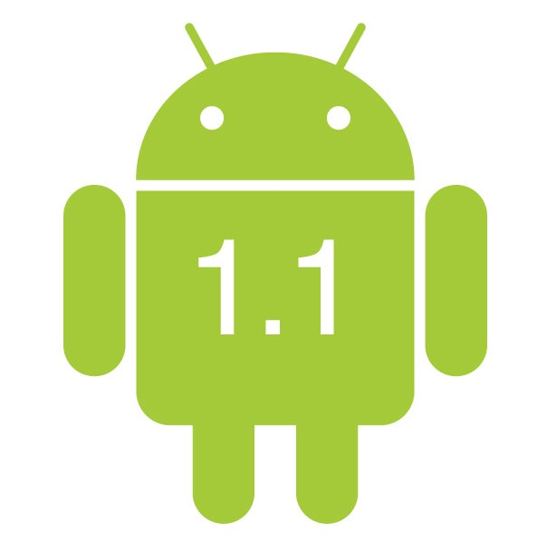 How To Get The New Android 1.1 Update On Your G1 Right Now