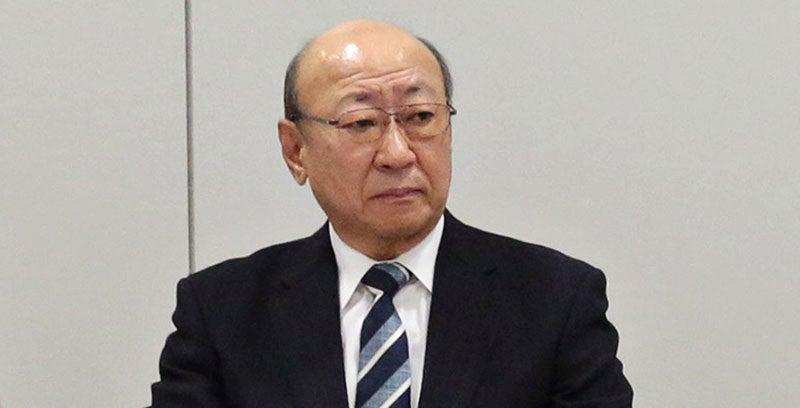 Nintendo's New President Has Been Named