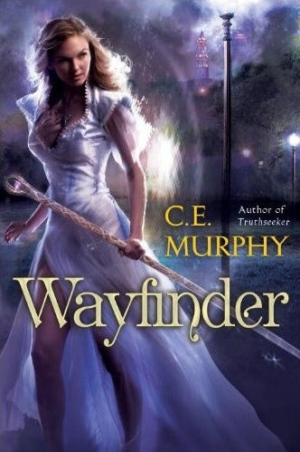 September Books bring vampires, faeries, airships, and hackers!